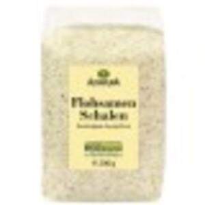 Alnatura Bio Flohsamen Schalen 200 g