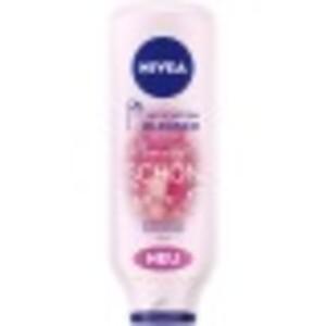 Nivea In-Dusch Body Lotion Strahlend Schön 2 in 1 0,4 ltr