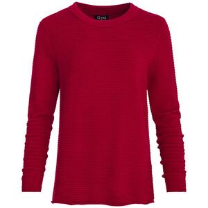 Damen Pullover Angebote von Ernstings Family!