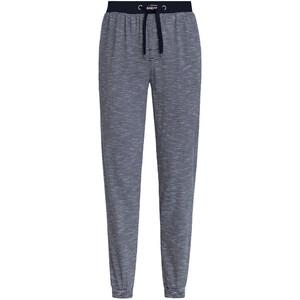 Herren Pyjamahose mit Bio-Baumwolle