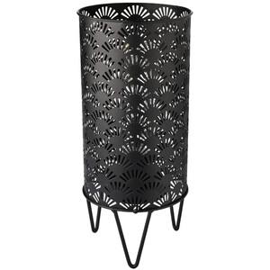 LED-Tischleuchte, ca. 26,5 cm