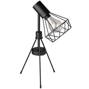LED-Tischleuchte, ca. 36,5 cm