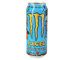 Monster®  Energy Drink