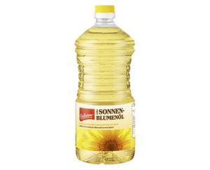 Bellasan®  Reines Sonnenblumenöl