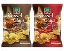 Bild 3 von funny-frisch Kessel oder Ofen Chips