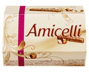 Amicelli®