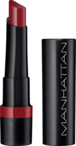 MANHATTAN Cosmetics Lippenstift All In One Extreme Thirsty Bae 40