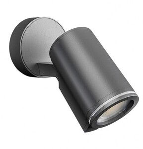Steinel LED Strahler SPOT ONE ,  520 lm, anthrazit