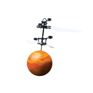 Revell - RC Copter Ball Mars