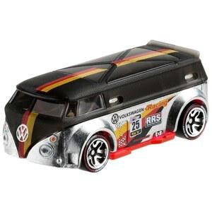 Hot Wheels ID - Fahrzeug: Volkswagen T1-R