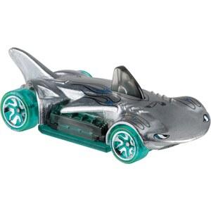 Hot Wheels ID - Fahrzeug: Shark Hammer 2.0