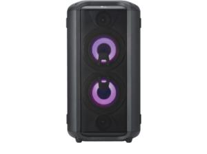 LG RL4 XBOOM Portabler Portabler Lautsprecher