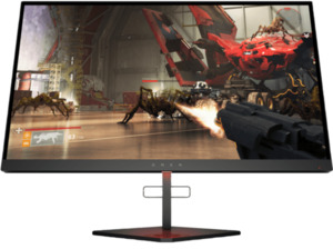 HP Omen X 25f Gaming Monitor