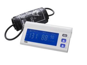 ADE BPM 1601 Fitvigo Blutdruckmessgerät