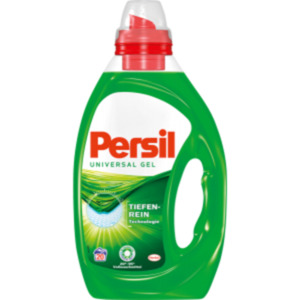 Henkel Persil