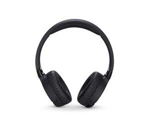JBL »Tune 600BTNC« inkl. Tasche