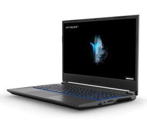 Medion-ERAZER®-»P15601«-Gaming-Notebook