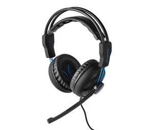Medion® ERAZER®-»P83962«-Gaming-Headset