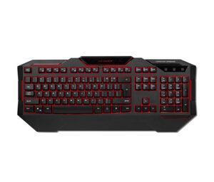 Medion-ERAZER®-»X81019«-Gaming-Tastatur