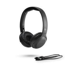 Philips-UpBeat, kabelloser On-Ear-Kopfhörer »UH202BK«