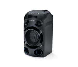 Sony-Partylautsprecher »MHC-V02«