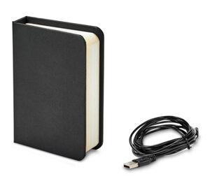 LED-Dekoleuchte »Buch« mit Farbwechsel