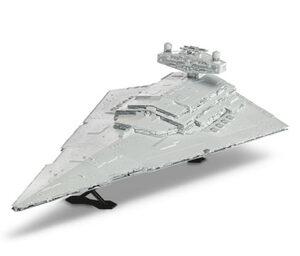 Star-Wars-Technik-Modellbausatz