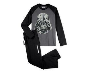 Pyjama »Star Wars«