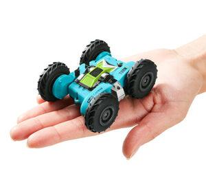 Revell-Control-Mini-Stunt-Car »TurnIT«