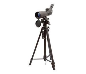 Maginon-Spektiv »SP 20-60X60«