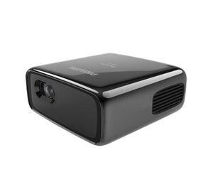 Philips-PicoPix-Micro-Projektor