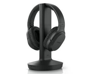 Sony-Over-Ear-Funkkopfhörer »MDR-RF895RK«