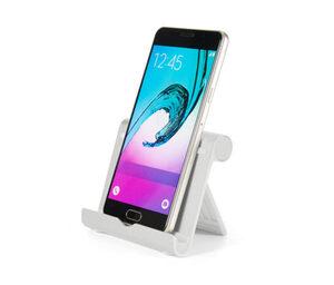 Smartphone- und Tablet-Halterung