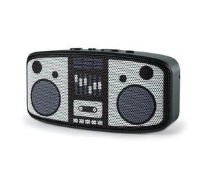 Mini-Bluetooth®-Lautsprecher