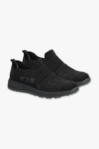 Bama - Sneaker - Glanz Effekt