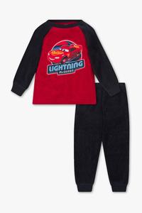 Cars - Pyjama - 2 teilig