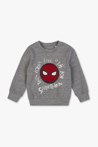 Spider-Man - Sweatshirt