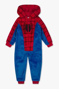 Spider-Man - Onesie