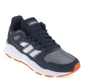 adidas Sneaker - CHAOS J