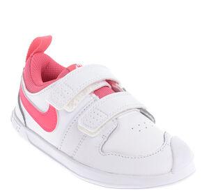 NIKE Sneaker - PICO 5