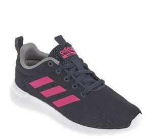 adidas Sneaker - LITE RACE