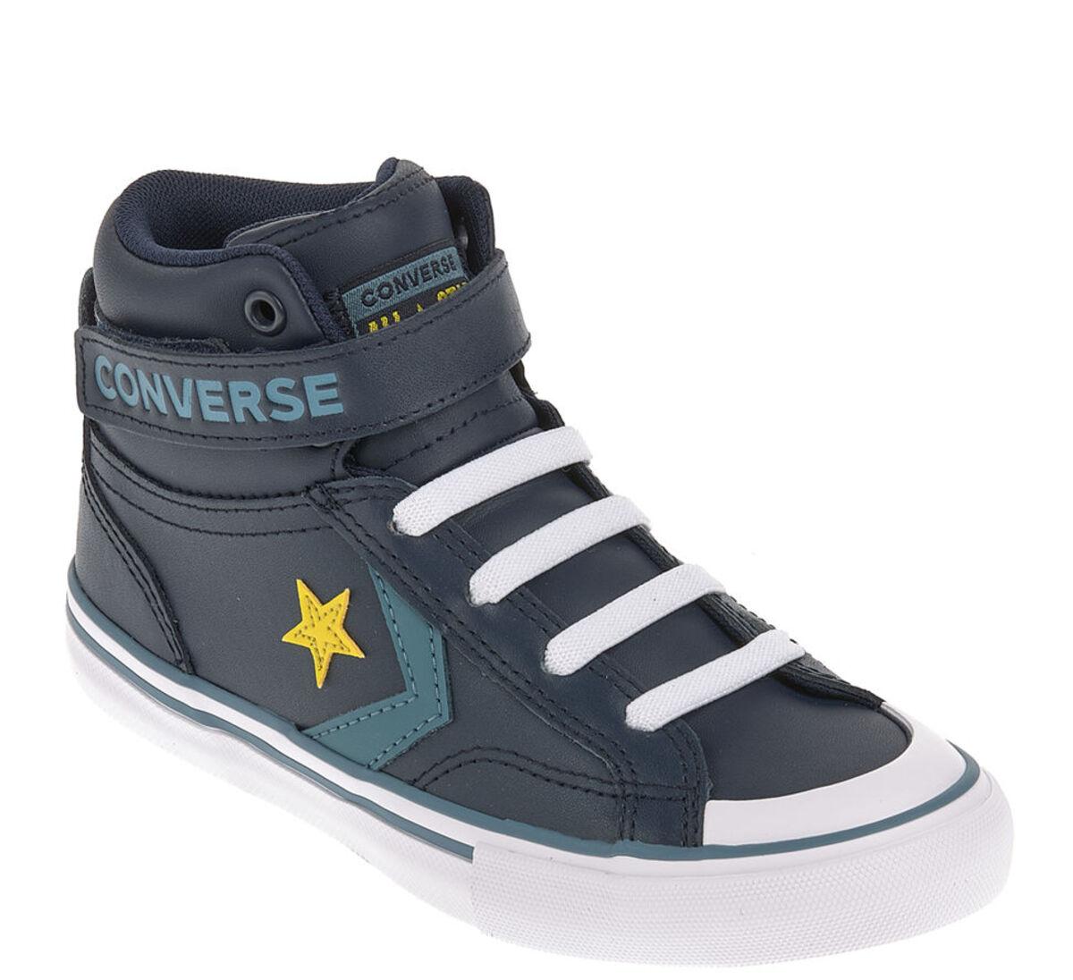 Bild 1 von Converse Sneaker