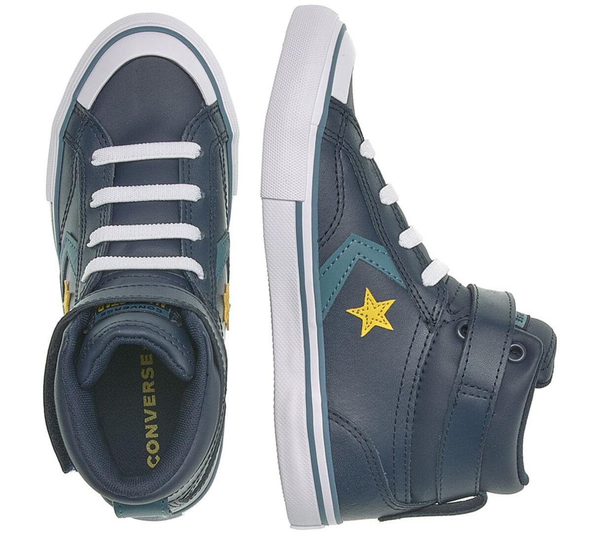 Bild 2 von Converse Sneaker