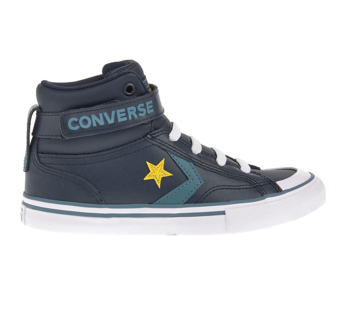 Bild 3 von Converse Sneaker