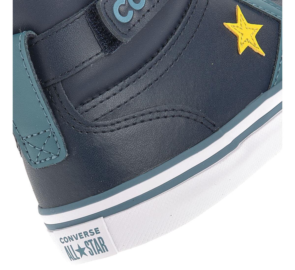 Bild 4 von Converse Sneaker