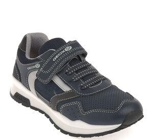 GEOX Sneaker - JR CORIDAN BOY