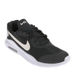 NIKE Sneaker - AIR MAX OKETO