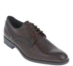 LLOYD Business-Schuh - BLAINE