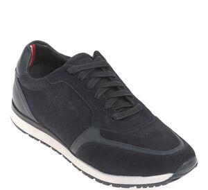 Tommy Hilfiger Sneaker - PREMIUM RUNNER