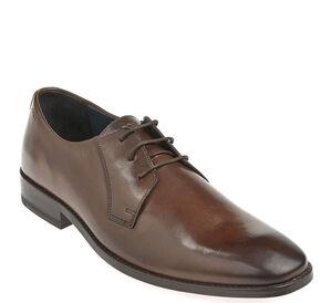 Joop Business-Schuh - PHILEMON DERBY LFU 1